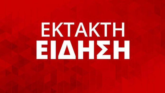 ΕΚΤΑΚΤΗΔΕΘ 2021: Δείτε live την ομιλία και τις ανακοινώσεις του πρωθυπουργού Κυριάκου Μητσοτάκη ΕΙΔΗΣΗ - Παγκράτι: «Έπεσε» ασανσέρ πολυκατοικίας