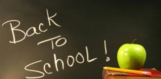Οριστικό: Πότε ανοίγουν τα σχολεία – Δημοτικά, Γυμνάσια και Λύκεια