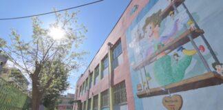 Σε ετοιμότητα τα σχολεία του Χαλανδρίου για τη νέα χρονιά – Αύξηση κατά 50% των σχολικών καθαριστριών με κόστος του Δήμου